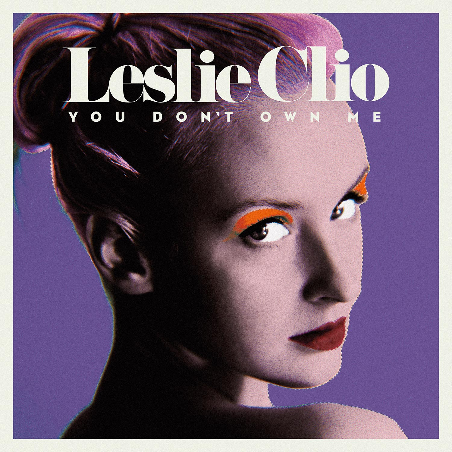 leslie-clio-repeat-by-rocketandwink (6)