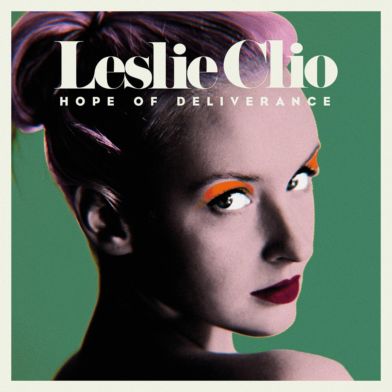 leslie-clio-repeat-by-rocketandwink