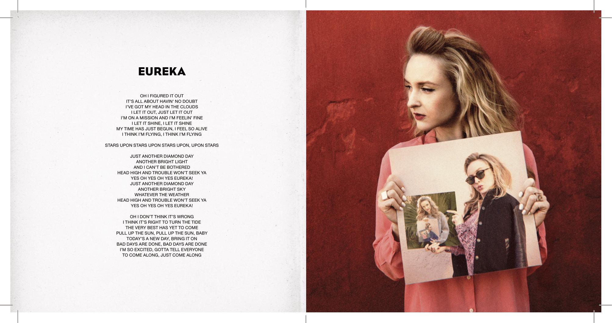 Eureka_Jewel_Booklet ansicht-02