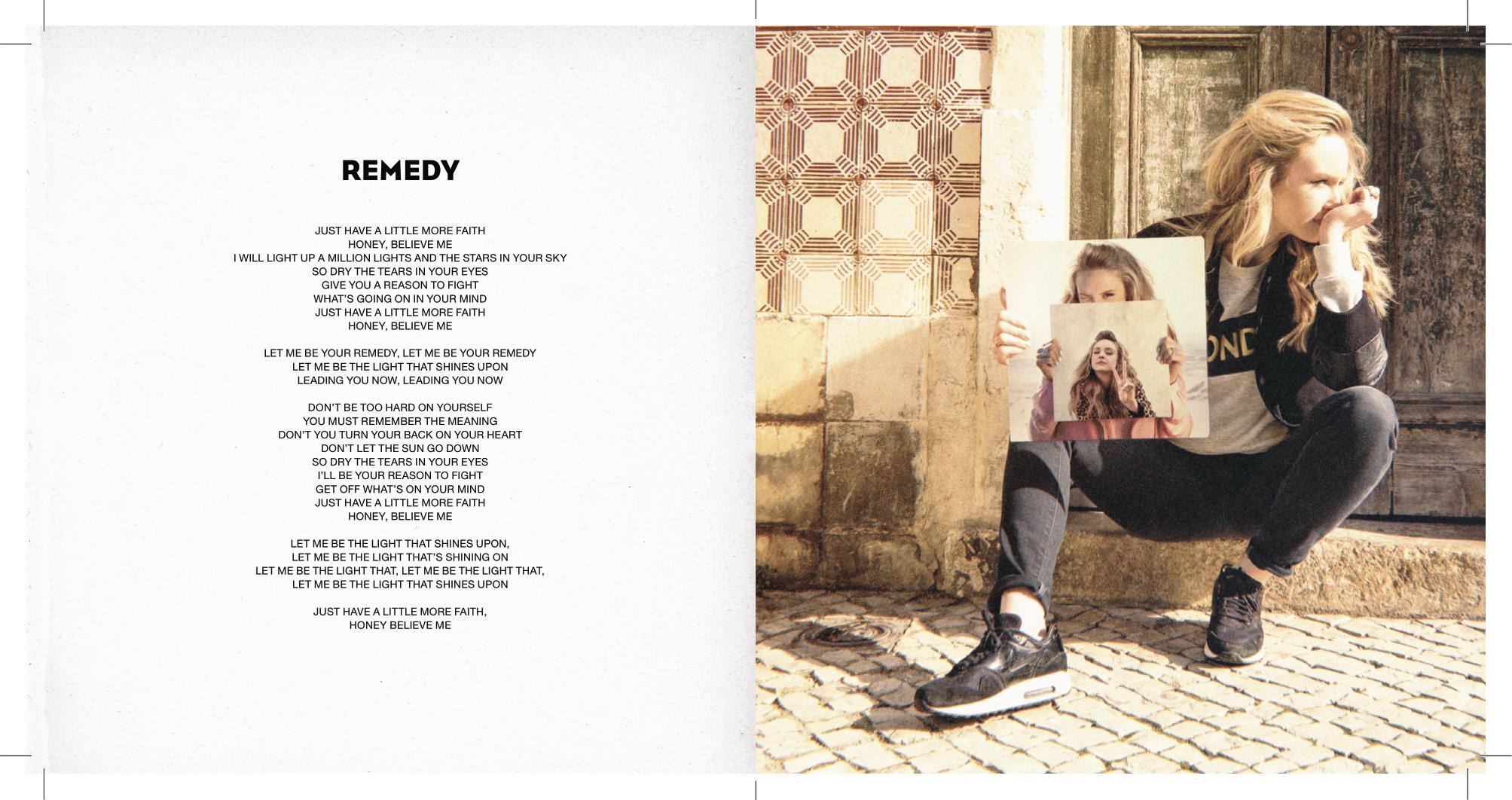 Eureka_Jewel_Booklet ansicht-13