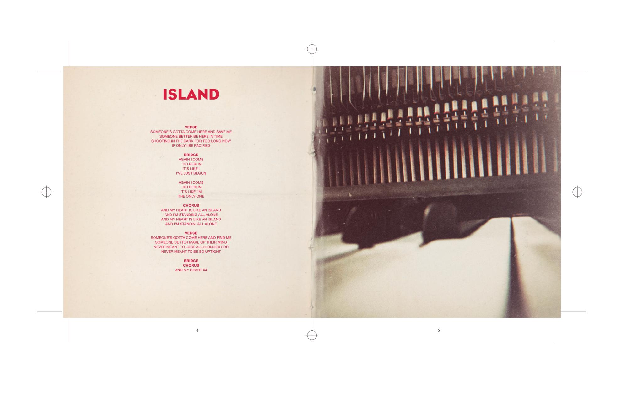 gladys_juwelcase 17 cd ansicht-04
