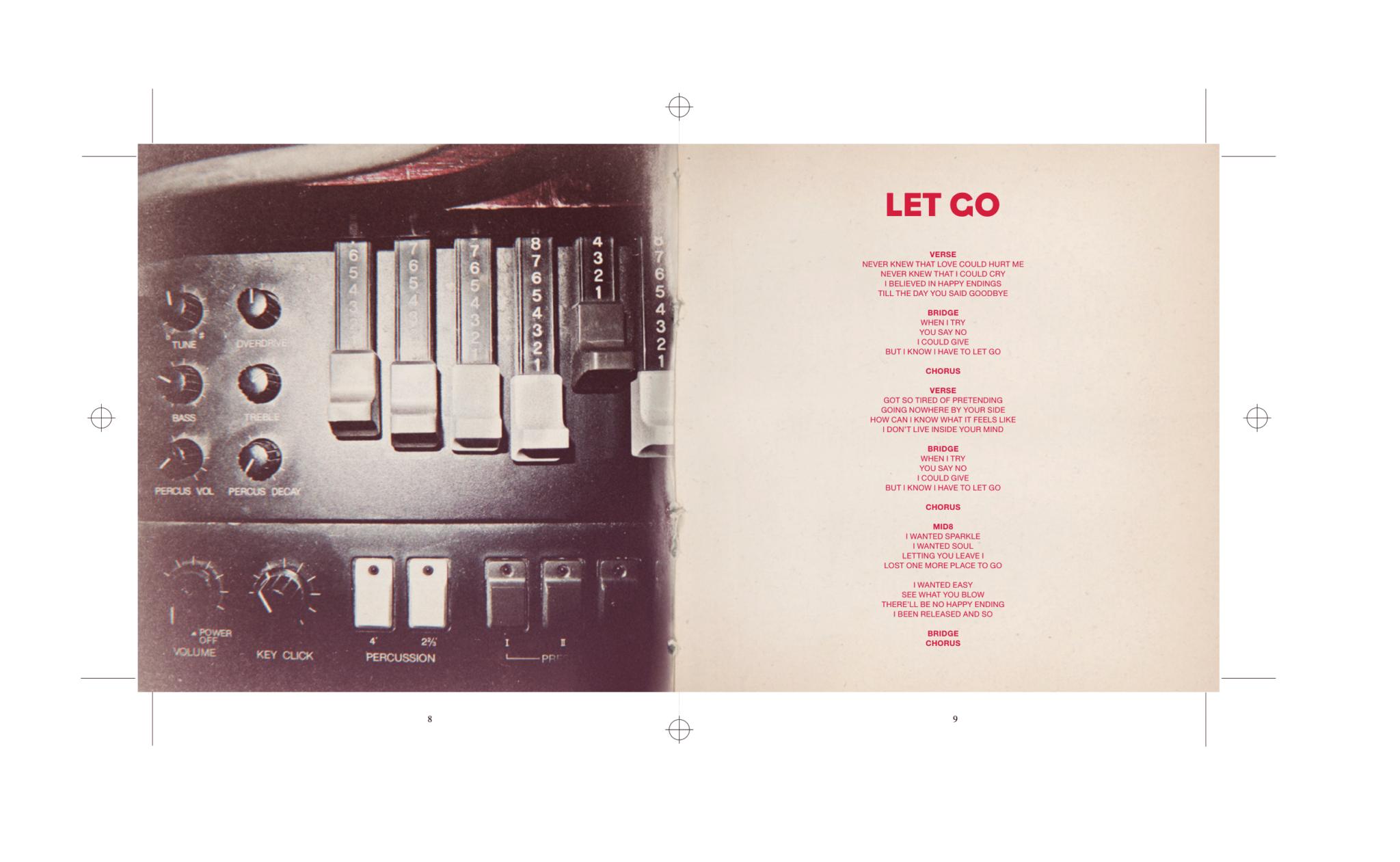 gladys_juwelcase 17 cd ansicht-07