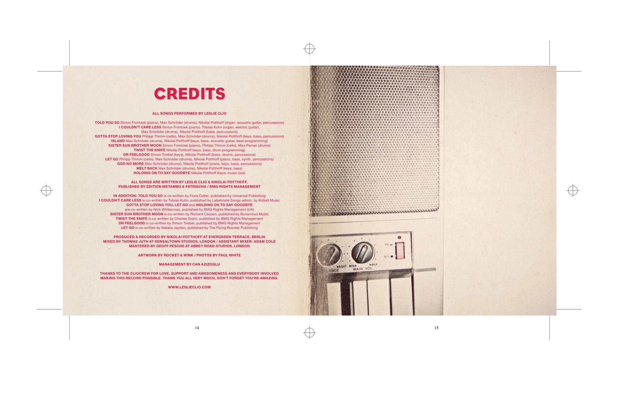 gladys_juwelcase 17 cd ansicht-10